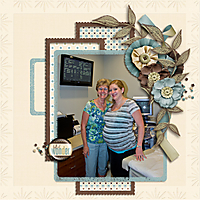 Grandma_-Mommy-and-me-week-38.jpg