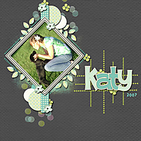Katy1.jpg
