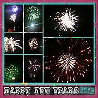 New_Years_12.jpg