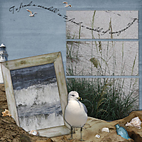 gs_collab_shabby_seashore_crashing_waves_-_Page_084.jpg