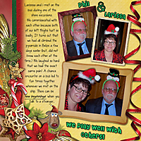 mariehdesigns_christmas_love_left_-_Page_040.jpg