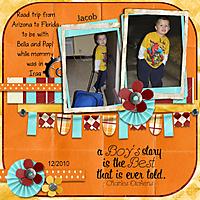 tms_little_boy_fun_trip_-_Page_001.jpg