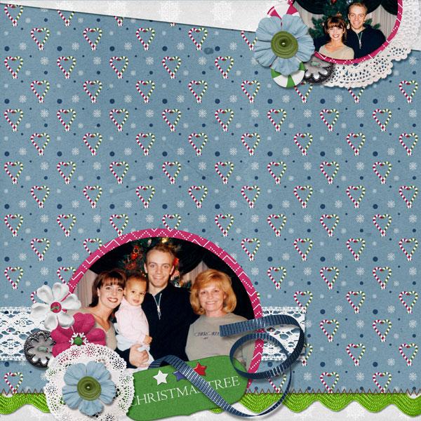 tree decorating pg 2 1997