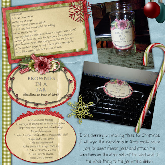 TMS_holiday_follies_brownies_in_a_jar_-_Page_014