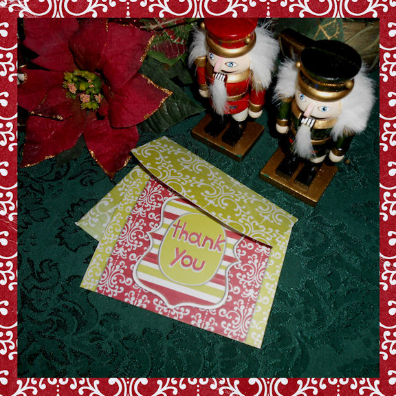 holiday_sweetness_card_hybrid_-_Page_049