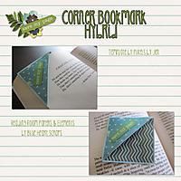 CornerBookmark.jpg