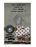 Gregs_51BirthdayCard-web.jpg