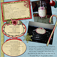 TMS_holiday_follies_brownies_in_a_jar_-_Page_014.jpg