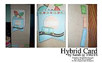 hybridchallenge.jpg