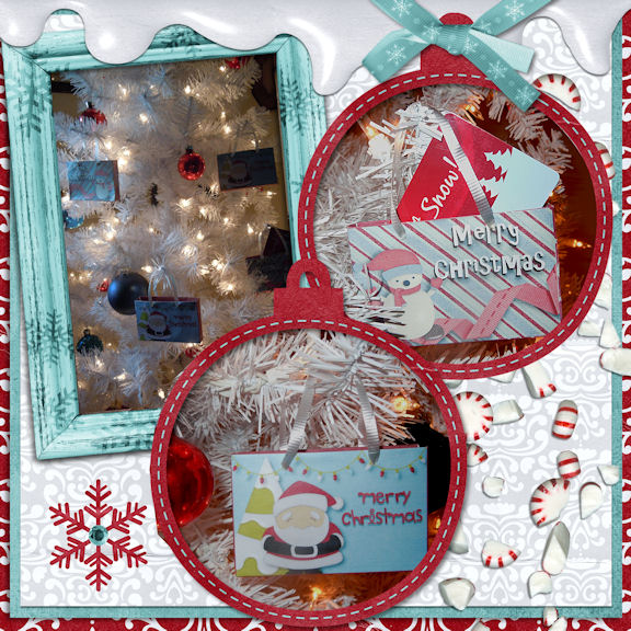 tms_holiday_sweetness_bags_-_Page_050