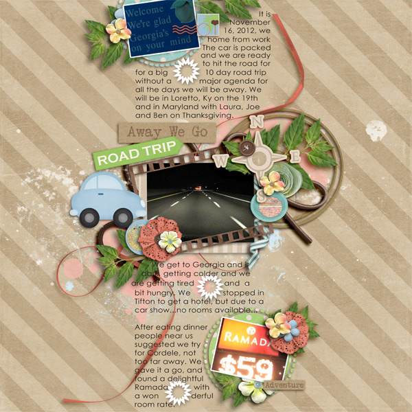 Day-1-Road-Trip-Nov-2012matildadesigns_DCtemplate_freebie-copy