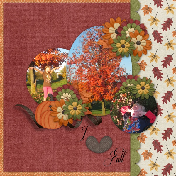 Fall_in_Love_LO-250