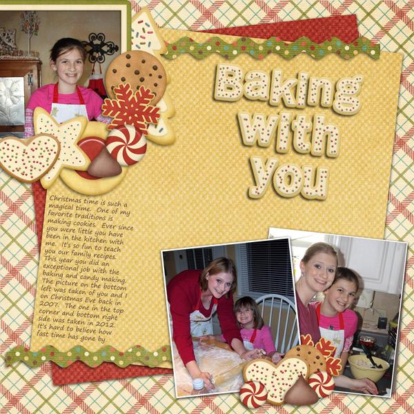 bakig-with-you