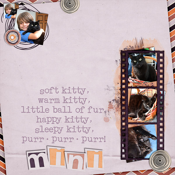 soft_kitty_copy