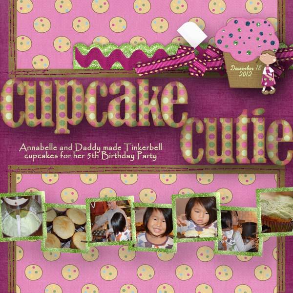 CupcakeCutie