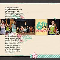 04-05-12web.jpg
