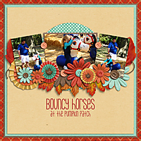 11-10-22-bouncy-horses-at-t.jpg