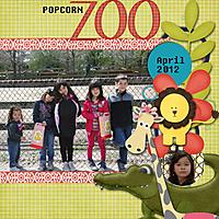 2012-04-01-amanda.jpg