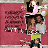 7JulyChatterboxWEB.png