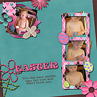 80-Easter-_11-web.jpg