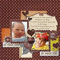 B_day_boy_-_small.jpg