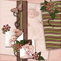 BabyGracie600.jpg