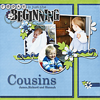 Cousins10.jpg