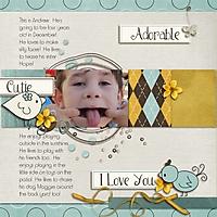 Cutie_sm_Roseytoes.jpg