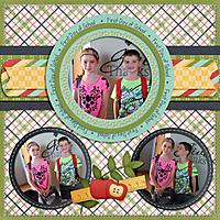 First-Day-Of-School-Temp2_Aug_2014-Web.jpg