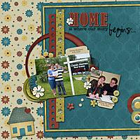 House1_web.jpg