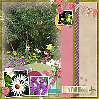 In_Full_Bloom1.jpg