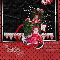 Little_Lexie_Ladybug_1.jpg
