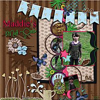 Maddies-Mud-Pies.jpg