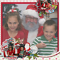 Santa_2012_Matilda_Christmas_Bells_CrisdamD-TemplateChallengeDec15.jpg