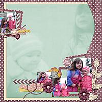 Sisters_BusDec18_2012.jpg