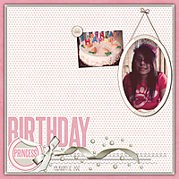 Tiffany17BDayJulyTempChal_copy_copy.jpg
