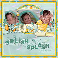 Tub-Time-bhs_gsocttempchall-copy.jpg