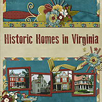 Virginia-Historic-Homes.jpg