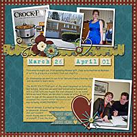 Week13---March26-April1web.jpg