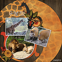 at-the-zoo-web.jpg