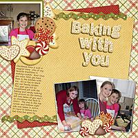 bakig-with-you.jpg