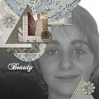 beauty_2lr.jpg
