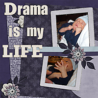 dramalife3.jpg