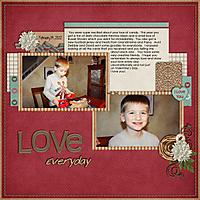 loveeveryday_template.jpg