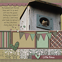 luve_ewe_designs_everyday_moments_prince_-_Page_009.jpg