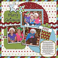 suar_pie_scraps_glittery_christmas_-_Page_035.jpg
