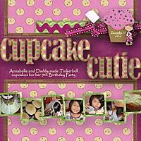 tempchallenge212_CupcakeCutie.jpg