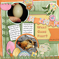 tms_easter_goodies_santa_-_Page_083.jpg