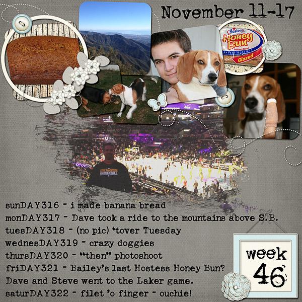 2012 - Week 46