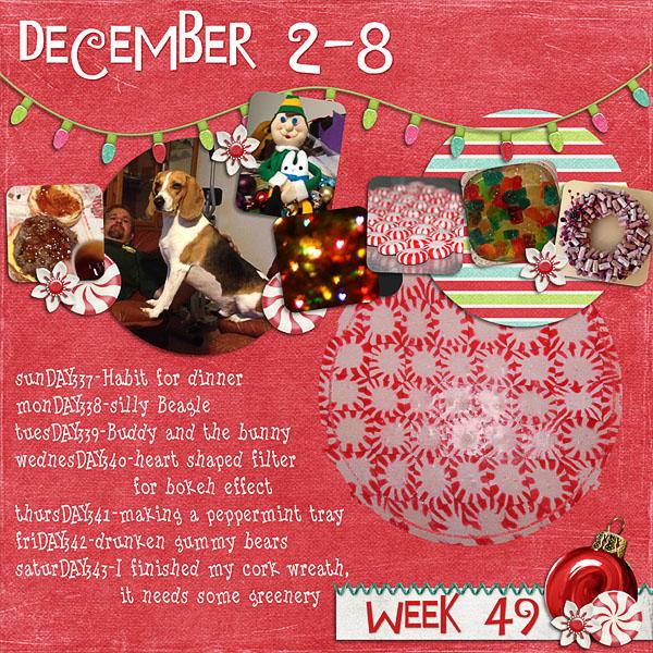 2012 - Week 49